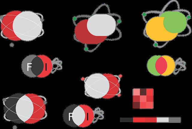 fúze chemie