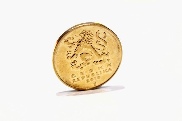 mince z roku 2010