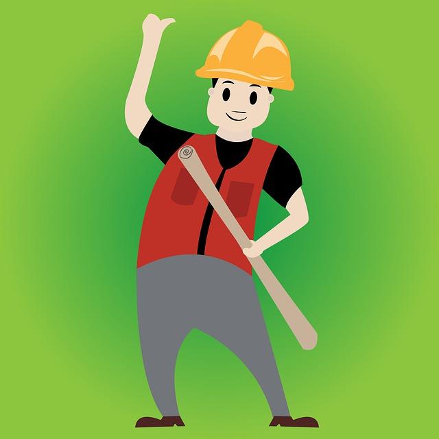 stavební technik